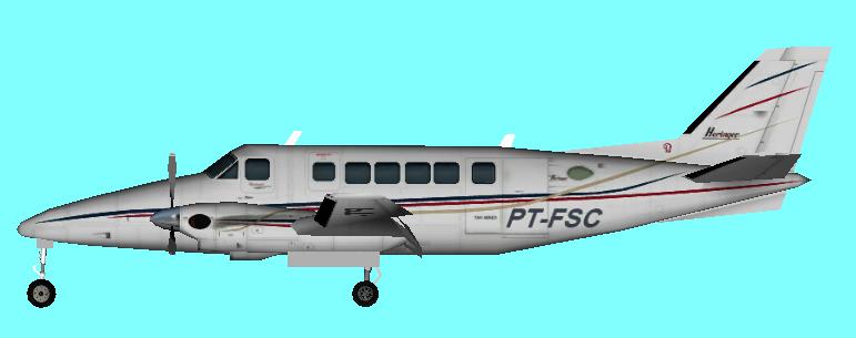 fsx e fs9 Tráfego Aéreo GA Brasil - Página 3 Untitl55