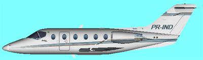 fsx e fs9 Tráfego Aéreo GA Brasil - Página 3 Untitl56