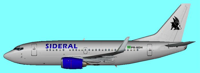 fsx e fs9 Tráfego Aéreo GA Brasil - Página 3 Untitl60