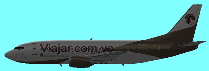 fsx e fs9 Tráfego Aéreo GA Brasil - Página 3 Untitl63
