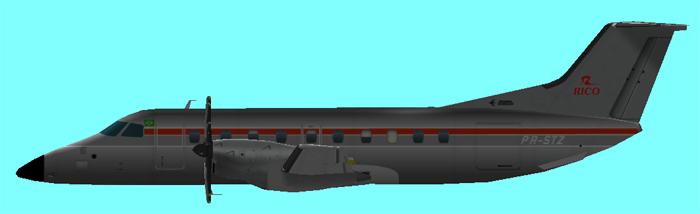Tráfego - fsx e fs9 Tráfego Aéreo GA Brasil - Página 4 Untitl65