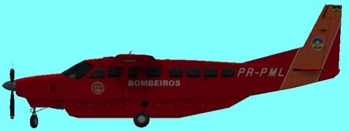 Tráfego - fsx e fs9 Tráfego Aéreo GA Brasil - Página 4 Untitl66