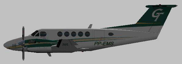 Tráfego - fsx e fs9 Tráfego Aéreo GA Brasil - Página 4 Untitl70