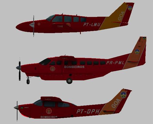 Tráfego - fsx e fs9 Tráfego Aéreo GA Brasil - Página 4 Untitl72