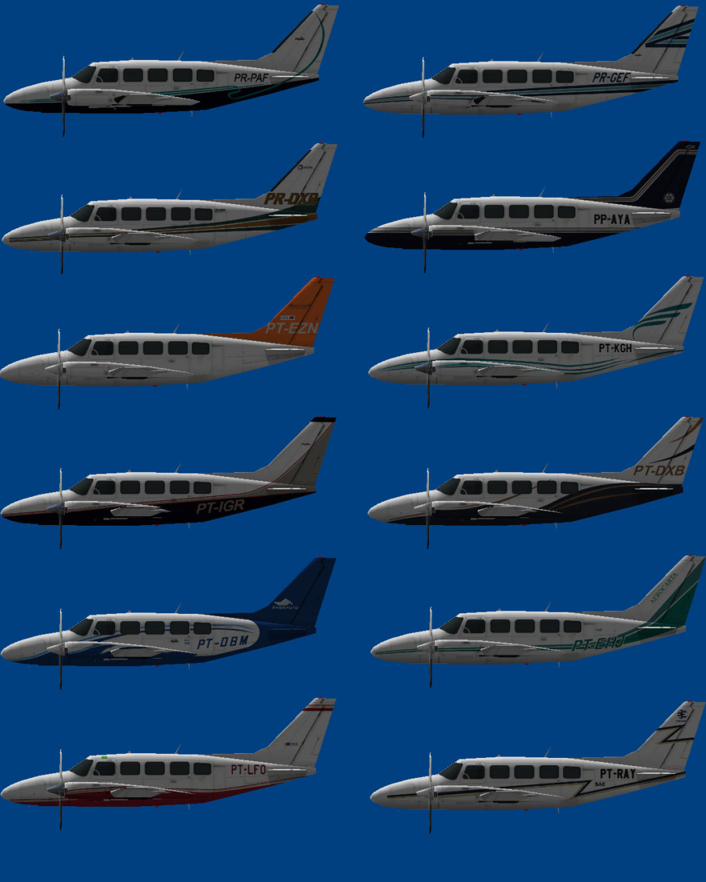 Tráfego - fsx e fs9 Tráfego Aéreo GA Brasil - Página 5 Untitl78