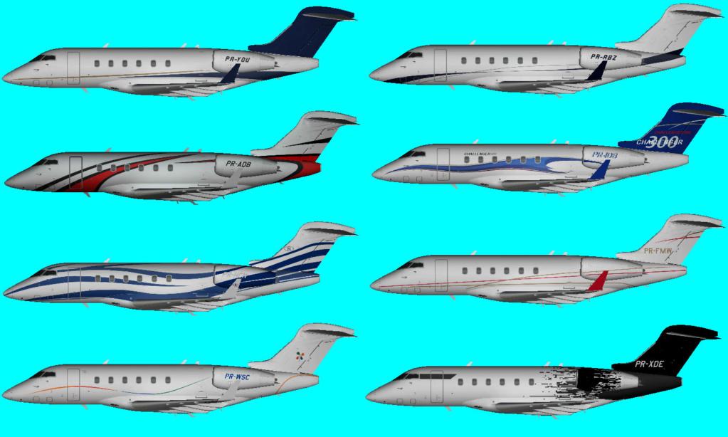 fsx e fs9 Tráfego Aéreo GA Brasil - Página 6 Untitl79