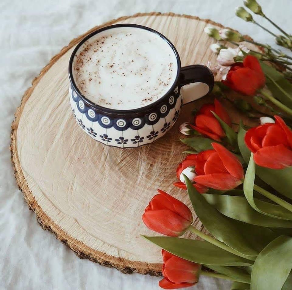 Kava, rakija, chat... forumski caffe :) - Page 7 38867310