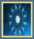 Horoskop i numerologija