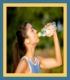 Zdravlje i rekreacija