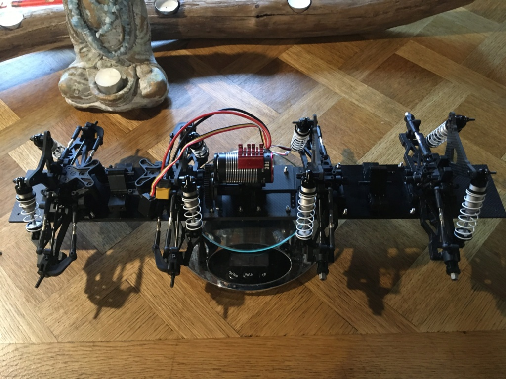 Hobbytech BXR - S1 8x8 mystère ! Img_0516