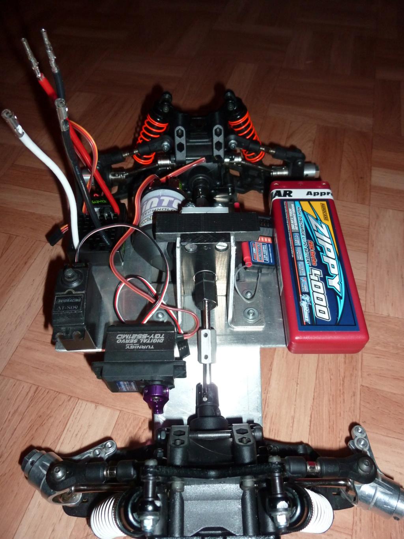 Hobbytech BXR - S1 8x8 mystère ! P1020112