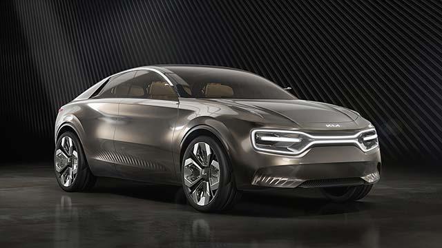 Kia Electrico Concept Imagin12
