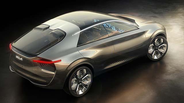 Kia Electrico Concept Imagin13