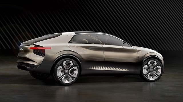 Kia Electrico Concept Imagin14