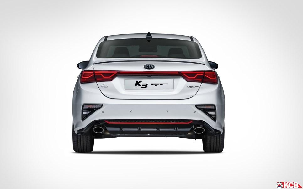 Kia Forte sedan 2019 Kia-fo12