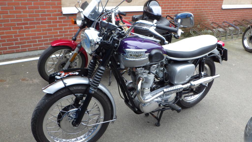 Early riders; oude motoren treffen Rimg0714