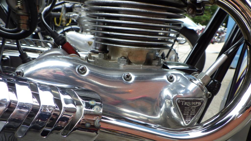 Early riders; oude motoren treffen Rimg0715