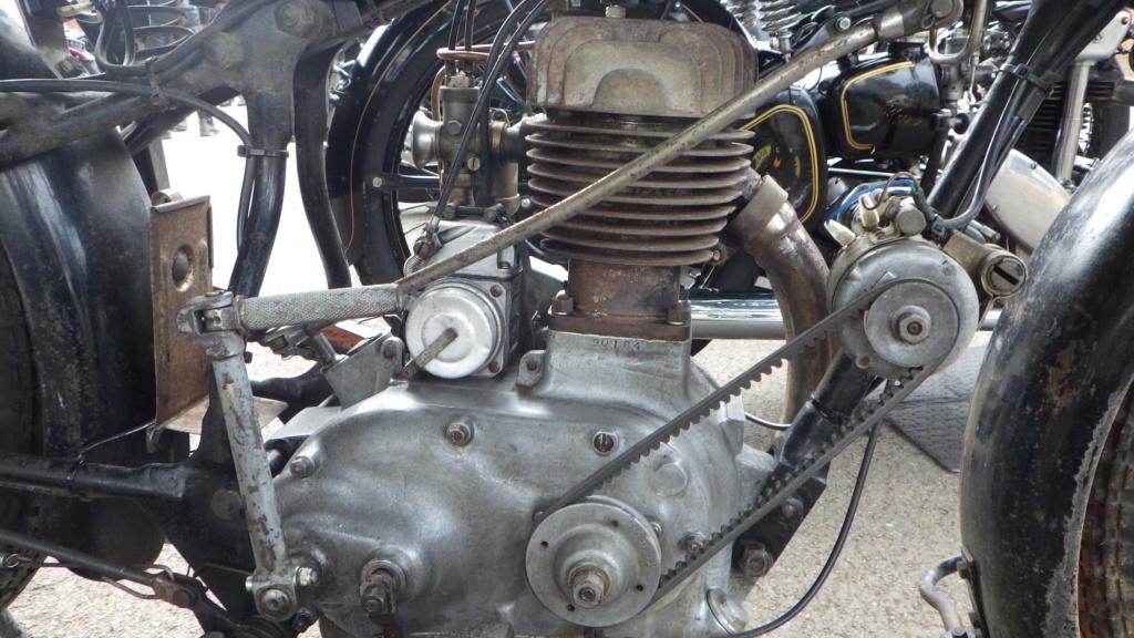 Early riders; oude motoren treffen Rimg0721