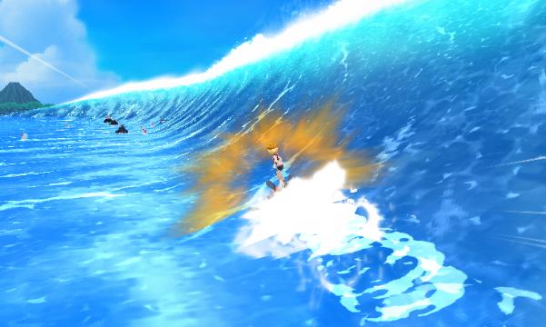 [Guide] Gagnez un max de PCo avec le Surf Démanta ! 2petit10