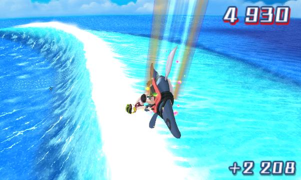 [Guide] Gagnez un max de PCo avec le Surf Démanta ! 5atter10