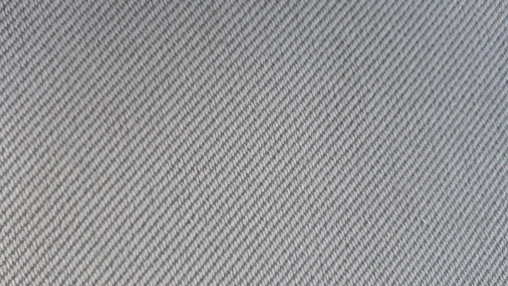 Kupujem naslone za zadnje sedište Citroen C3 20190312