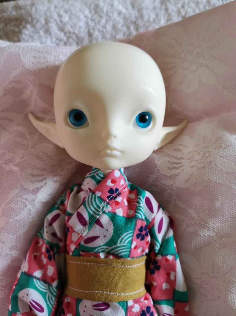 [vente] dollzone honey sur corps pink bear Img_2014