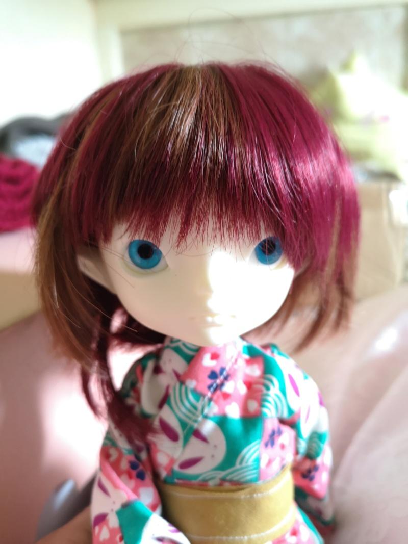 [vente] dollzone honey sur corps pink bear Img_2015