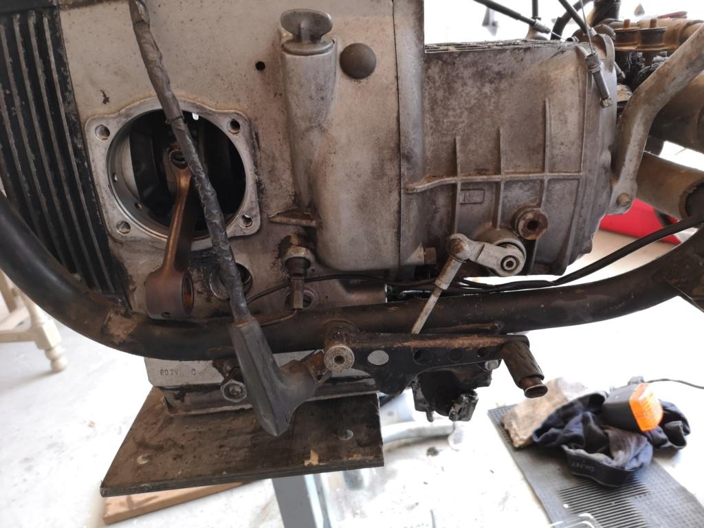 R80 G/S 1981 : Restauration complète Img_2014