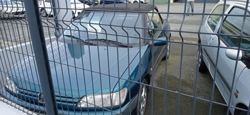 Superbe 306 cabriolet Img_2011