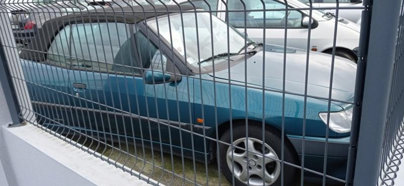 Superbe 306 cabriolet Img_2012