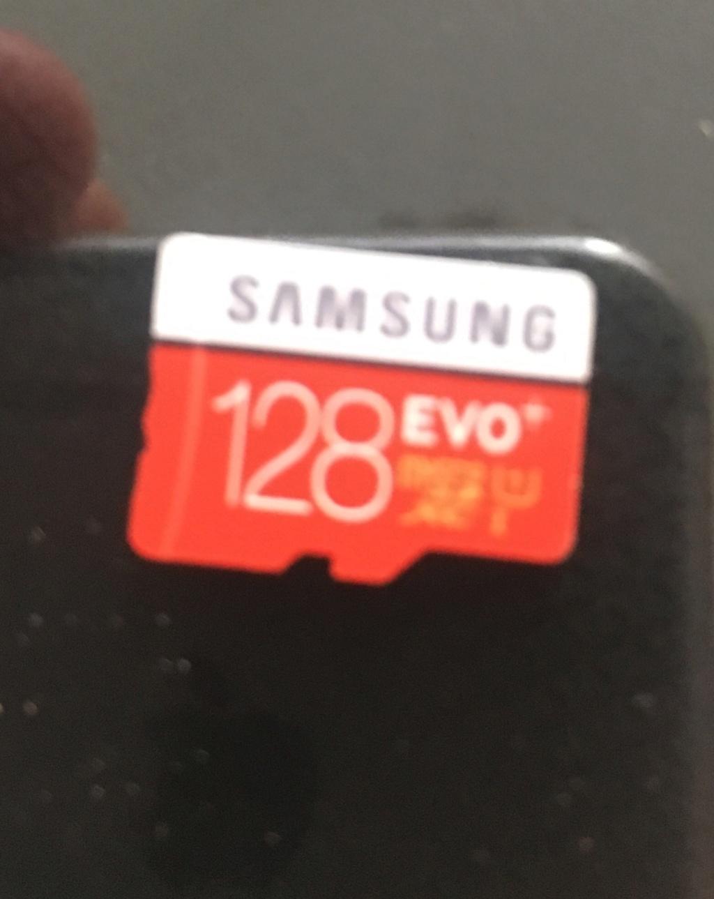 Quali schede Micro SD per i nostri DAP? - Pagina 2 C5d81c10