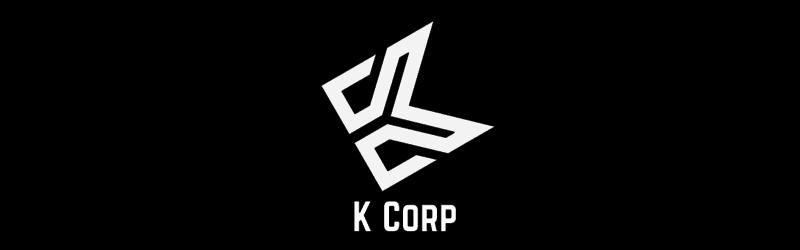 K Corp Bishi_10