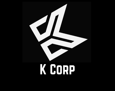 K Corp K_corp10