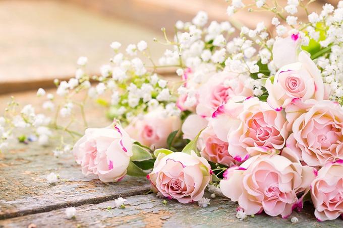 Болталка - Страница 3 Roses_10