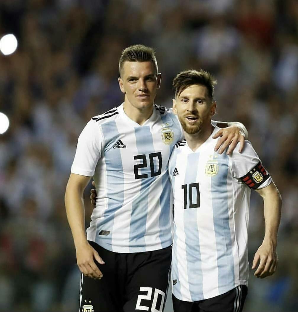 Comentad final copa del mundo 2018 Img_sb10