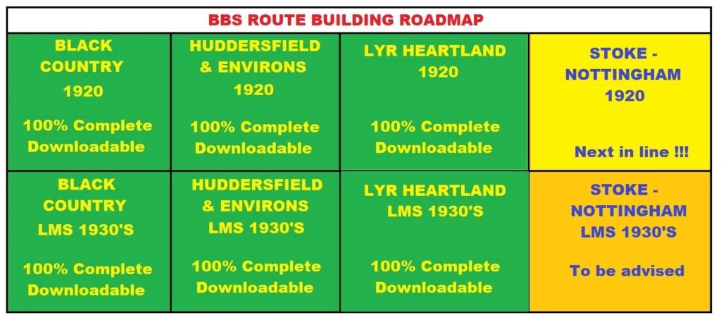 BBS Route Building Roadmap Bbs_ro13