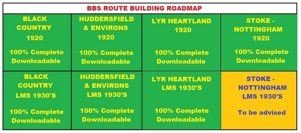 BBS Route Building Roadmap Bbs_ro14