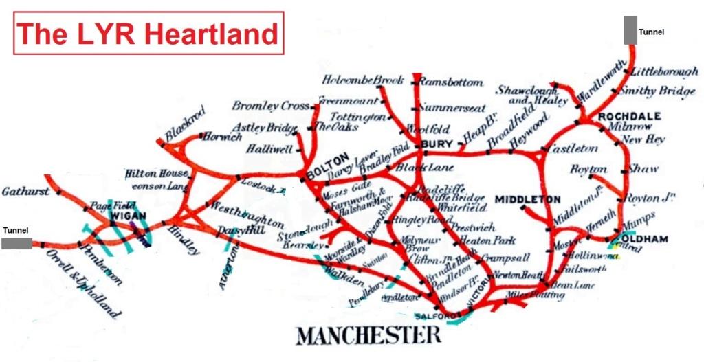 LYR - Heartland - 1920 Lyr_he10