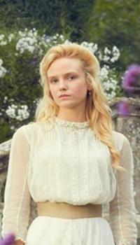 Dorna Estren