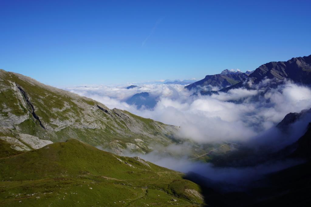 Boucle des Alpes 2020 (ex-Montée vers salon Valloire 2020) - Page 5 Dsc05312
