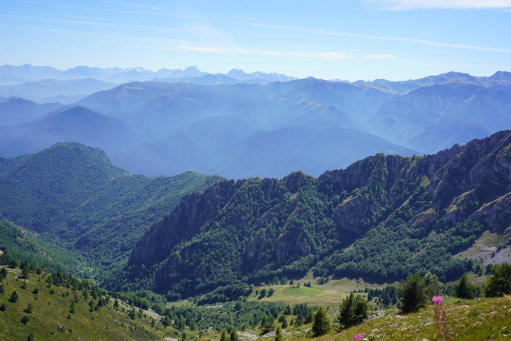 Boucle des Alpes 2020 (ex-Montée vers salon Valloire 2020) - Page 5 Dsc05313