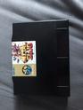 [VDS]Console et jeux Neo Geo AES Img_2418