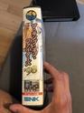 [VDS]Console et jeux Neo Geo AES Img_2510