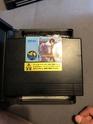 [VDS]Console et jeux Neo Geo AES Img_2513