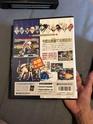 [VDS]Console et jeux Neo Geo AES Img_2515