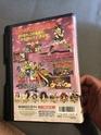 [VDS]Console et jeux Neo Geo AES Img_2518