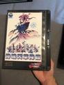 [VDS]Console et jeux Neo Geo AES Img_2520