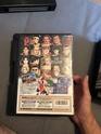[VDS]Console et jeux Neo Geo AES Img_2521