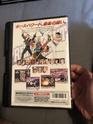 [VDS]Console et jeux Neo Geo AES Img_2523