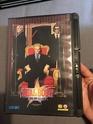 [VDS]Console et jeux Neo Geo AES Img_2524